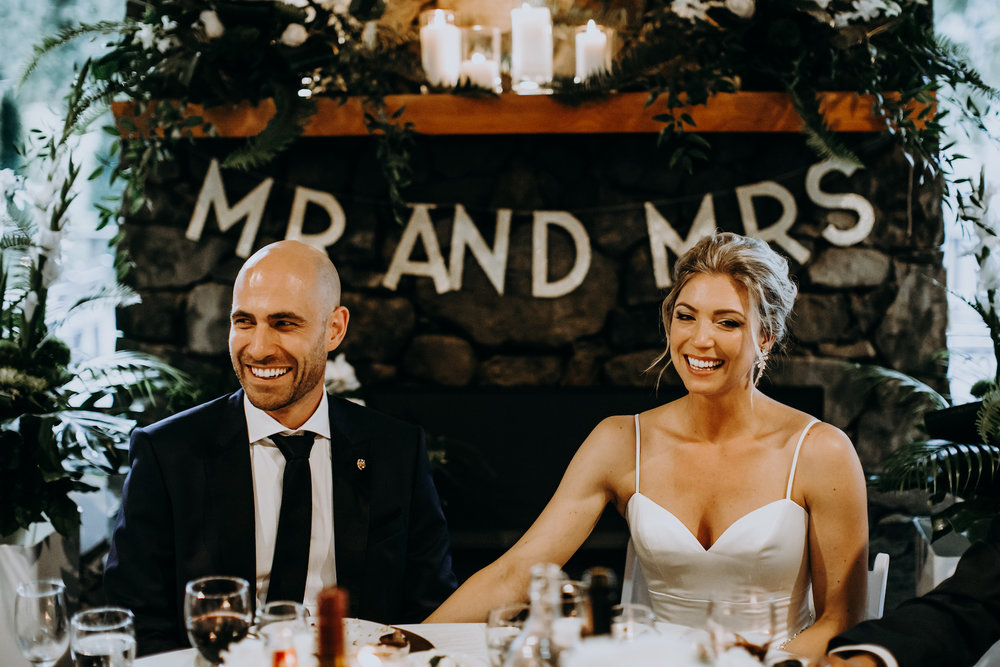 Bowen-Island-wedding-Bowen-Island-Lodge-vancouver-island-wedding-photographer-31.jpg