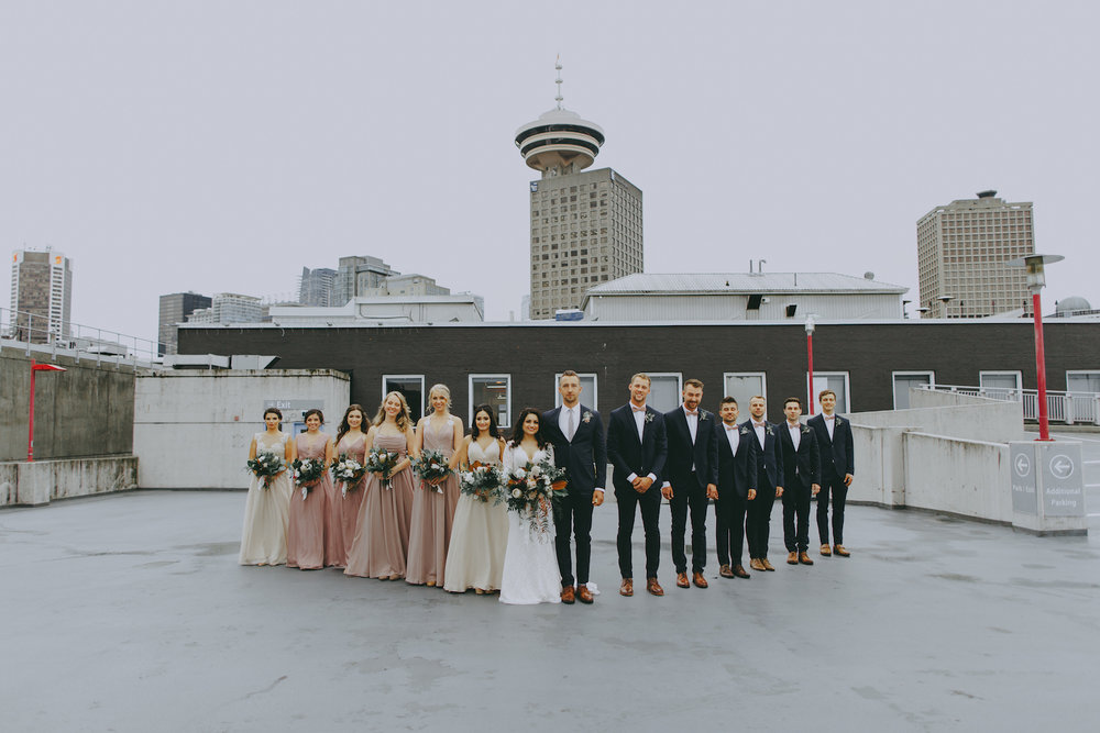 Rustic-Scandinavian-Inspired-Vancouver-Wedding-Roundhouse-wedding-photography-16.jpg