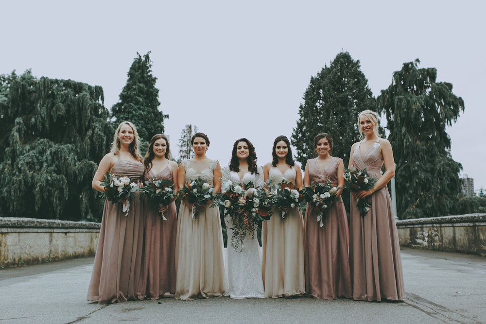 Rustic-Scandinavian-Inspired-Vancouver-Wedding-Roundhouse-wedding-photography-20.jpg
