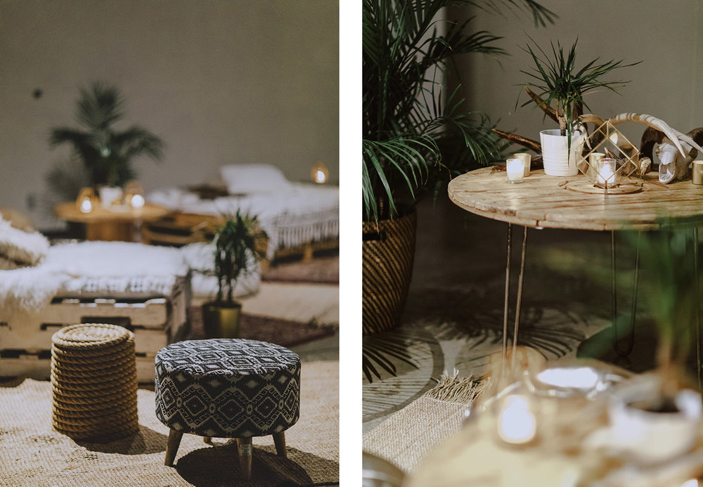 Rustic-Scandinavian-Inspired-Vancouver-Wedding-Roundhouse-wedding-photography-27.jpg