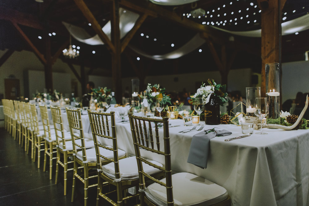 Rustic-Scandinavian-Inspired-Vancouver-Wedding-Roundhouse-wedding-photography-32.jpg