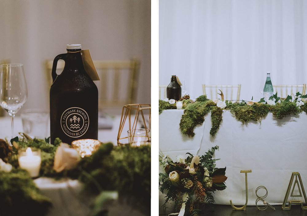 Rustic-Scandinavian-Inspired-Vancouver-Wedding-Roundhouse-wedding-photography-34.jpg