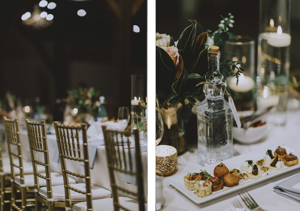 Rustic-Scandinavian-Inspired-Vancouver-Wedding-Roundhouse-wedding-photography-37.jpg