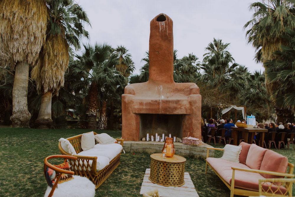 29-Palms-Inn-Wedding-Photographer-2.jpg