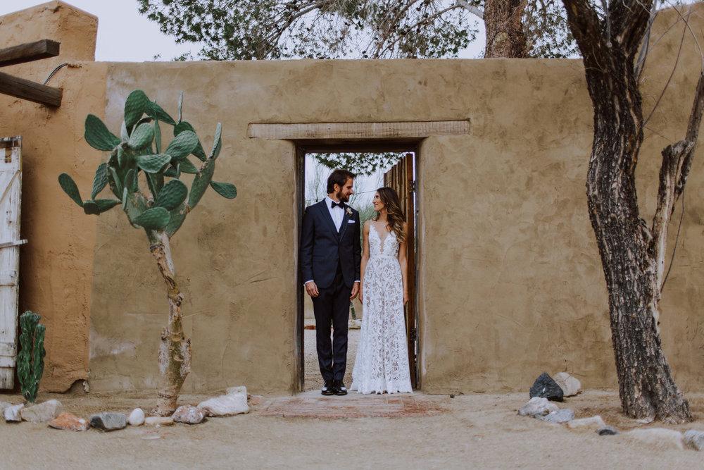 29-Palms-Inn-Wedding-Photographer-5.jpg