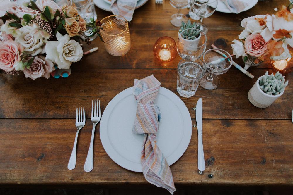 29-Palms-Inn-Wedding-Photographer-11.jpg