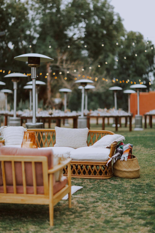 29-Palms-Inn-Wedding-Photographer-12.jpg