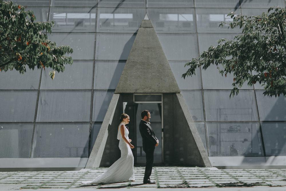Museum-of-Anthropology-at-UBC-wedding-1.jpg