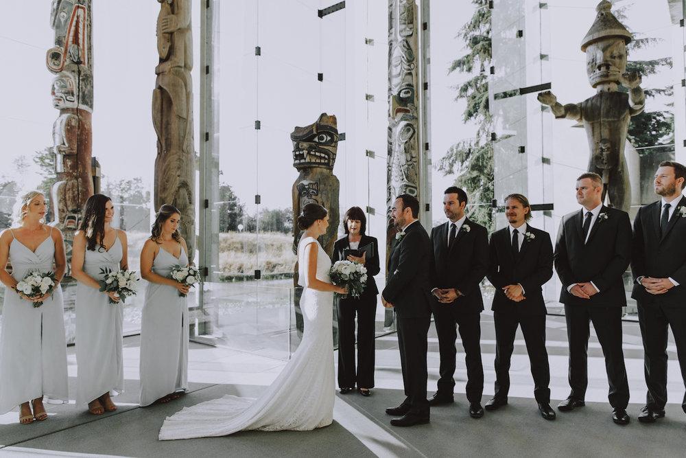 Museum-of-Anthropology-at-UBC-wedding-15.jpg