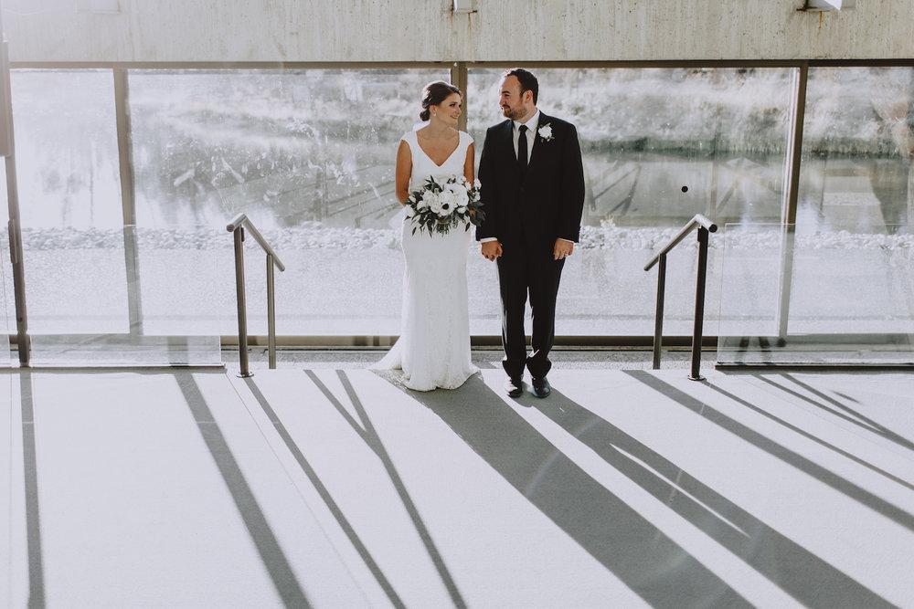 Museum-of-Anthropology-at-UBC-wedding-22.jpg