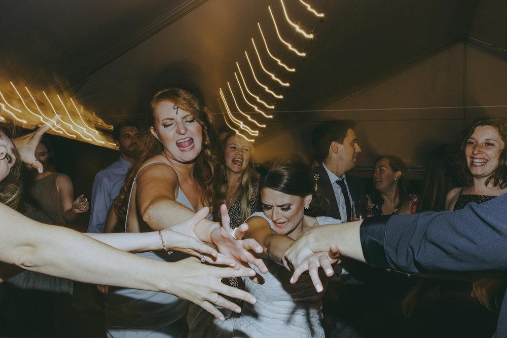 Museum-of-Anthropology-at-UBC-wedding-49.jpg