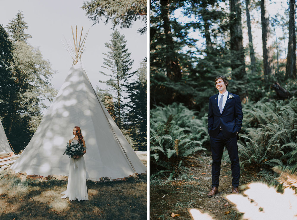 Wedding-Camp-Fircom-Gambier-Island-3.jpg