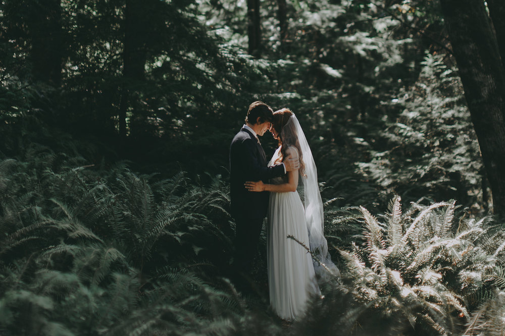 Wedding-Camp-Fircom-Gambier-Island-4.jpg