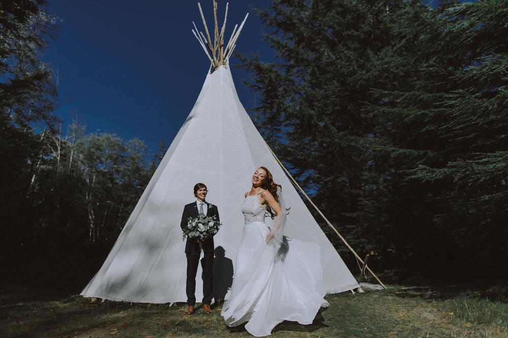Wedding-Camp-Fircom-Gambier-Island-6.jpg