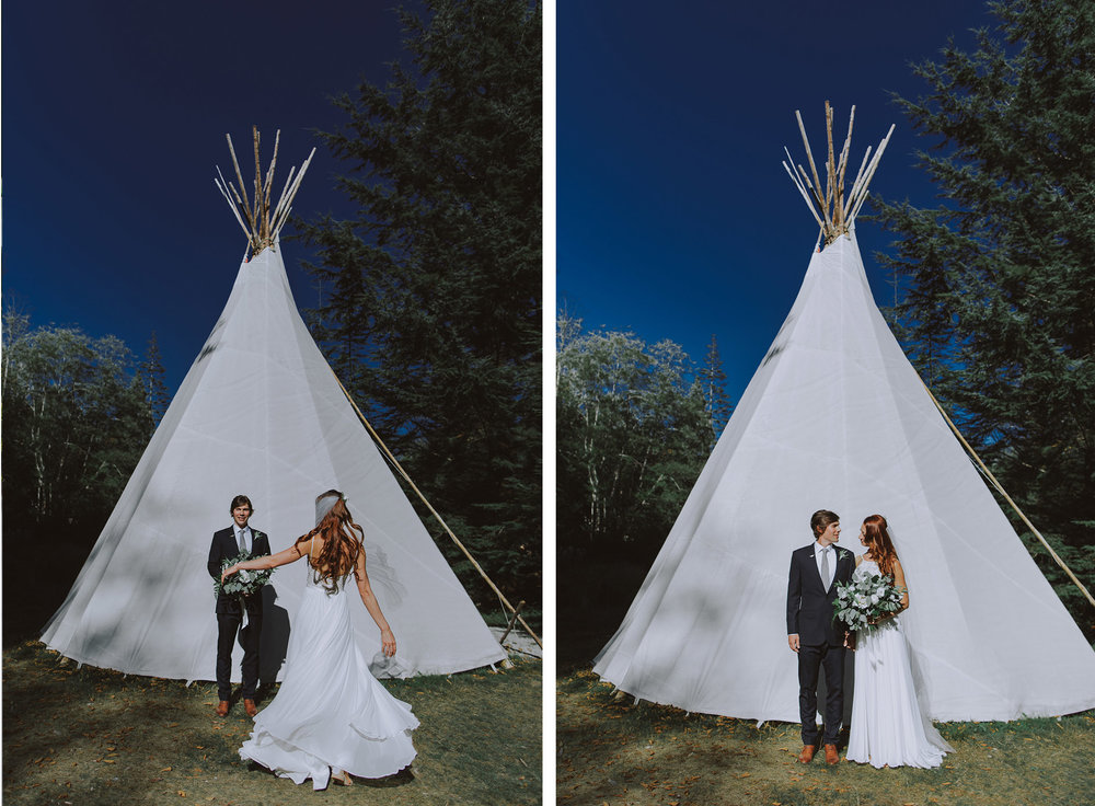 Wedding-Camp-Fircom-Gambier-Island-8.jpg