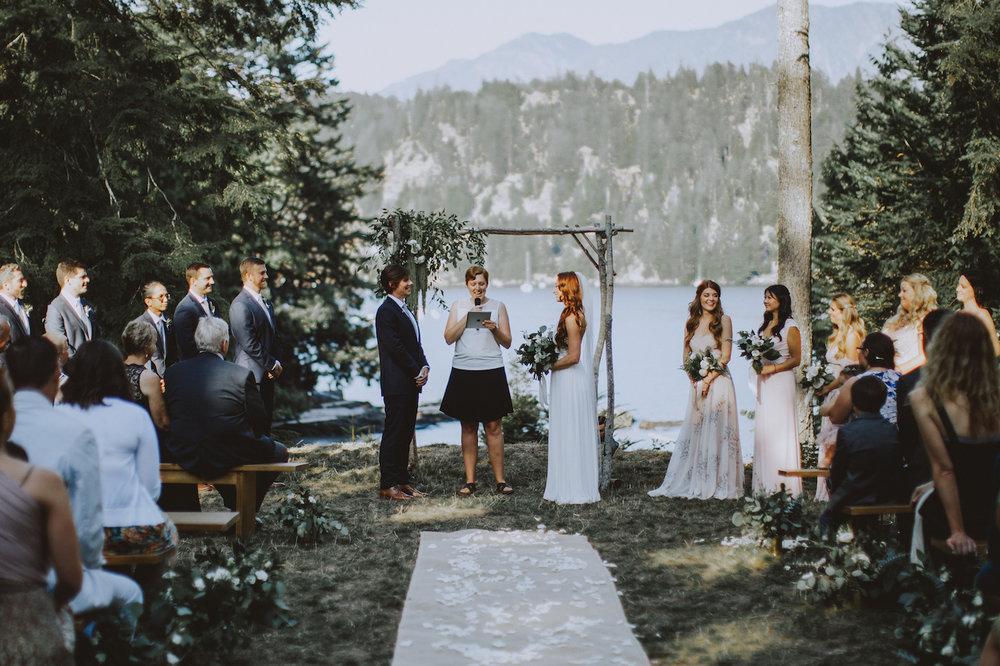 Wedding-Camp-Fircom-Gambier-Island-11.jpg