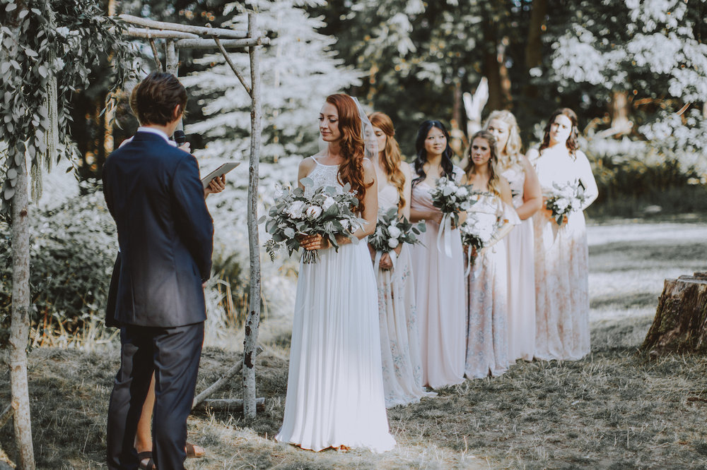 Wedding-Camp-Fircom-Gambier-Island-12.jpg