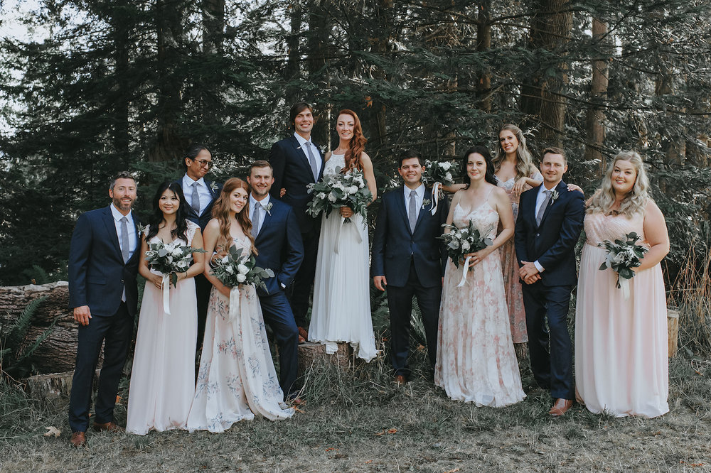 Wedding-Camp-Fircom-Gambier-Island-18.jpg