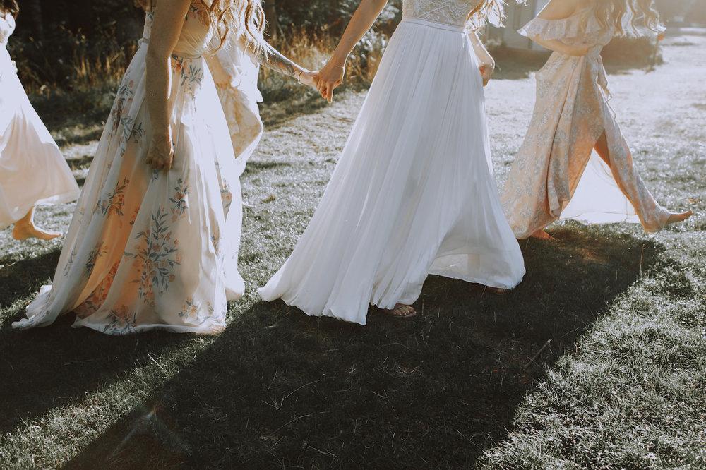 Wedding-Camp-Fircom-Gambier-Island-20.jpg