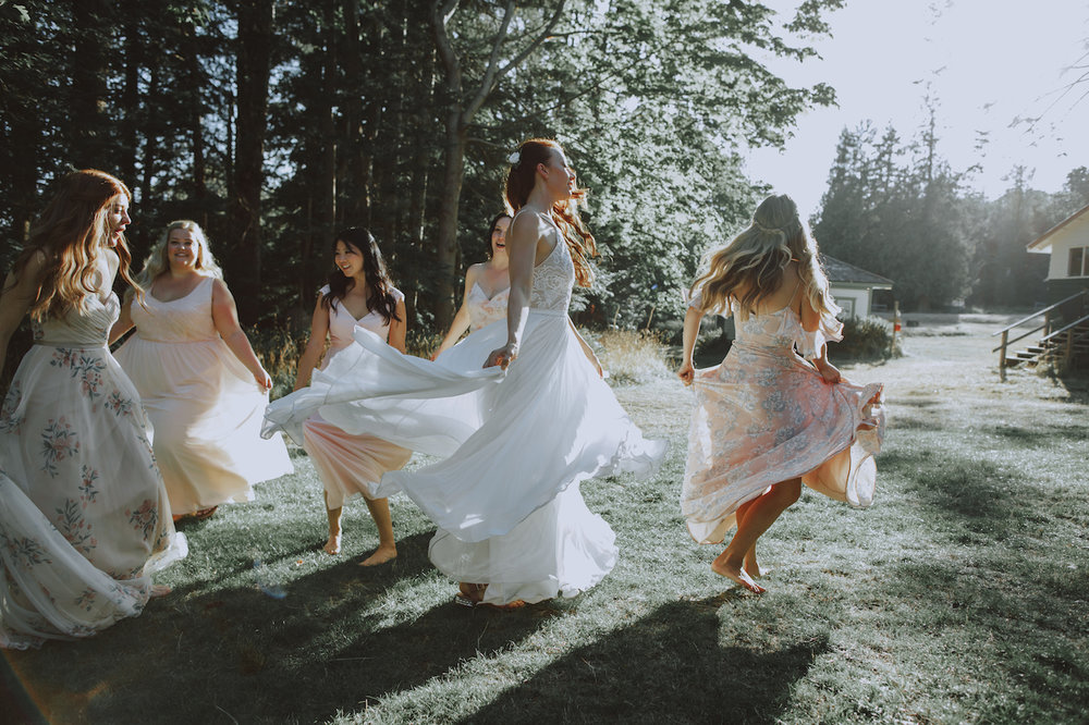Wedding-Camp-Fircom-Gambier-Island-21.jpg
