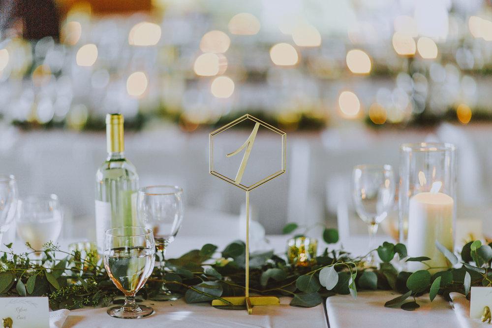 Wedding-Camp-Fircom-Gambier-Island-24.jpg