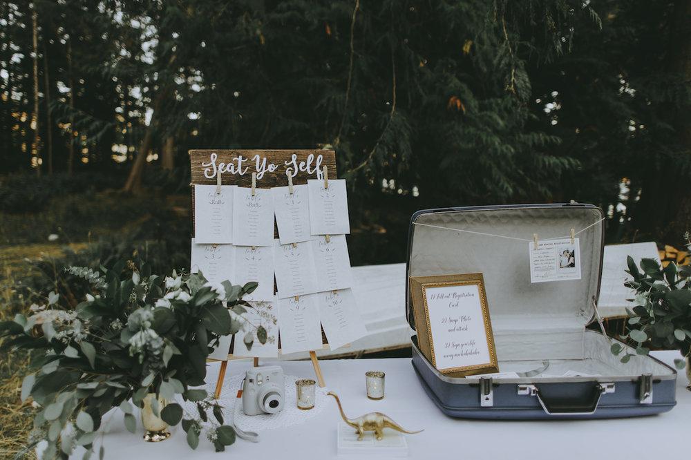 Wedding-Camp-Fircom-Gambier-Island-26.jpg