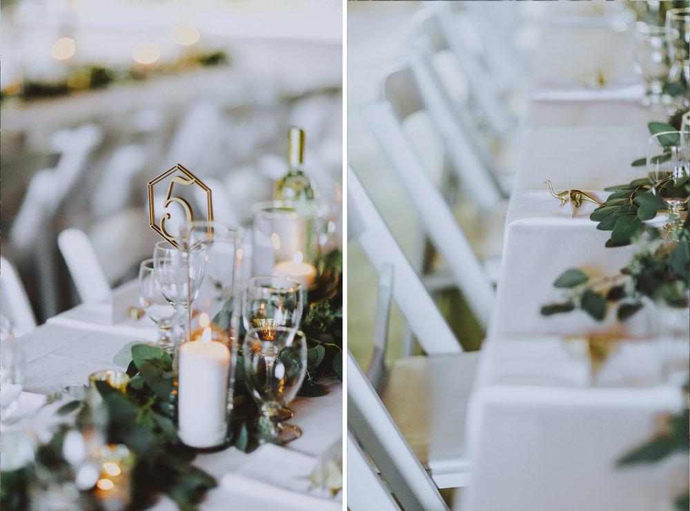 Wedding-Camp-Fircom-Gambier-Island-28.jpg
