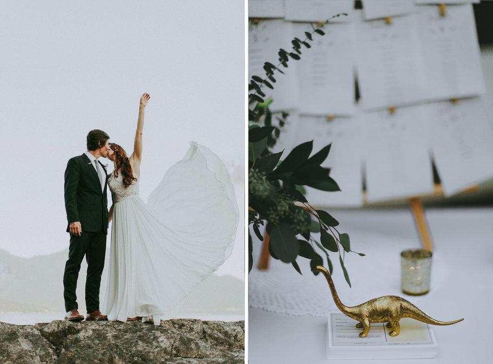 Wedding-Camp-Fircom-Gambier-Island-29.jpg