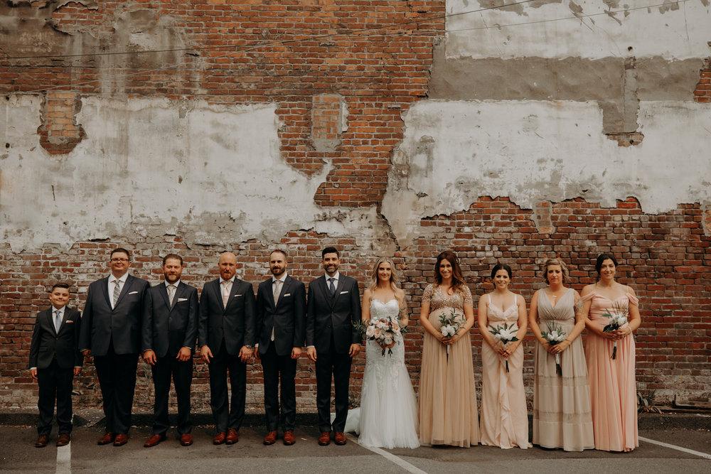 Industrial-Vibe-Wedding-Sambajoy-Photo-Art-13.jpg