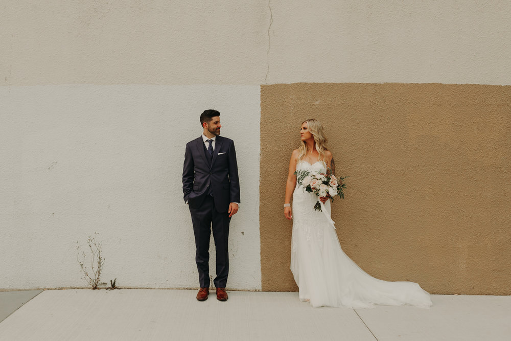 Industrial-Vibe-Wedding-Sambajoy-Photo-Art-18.jpg