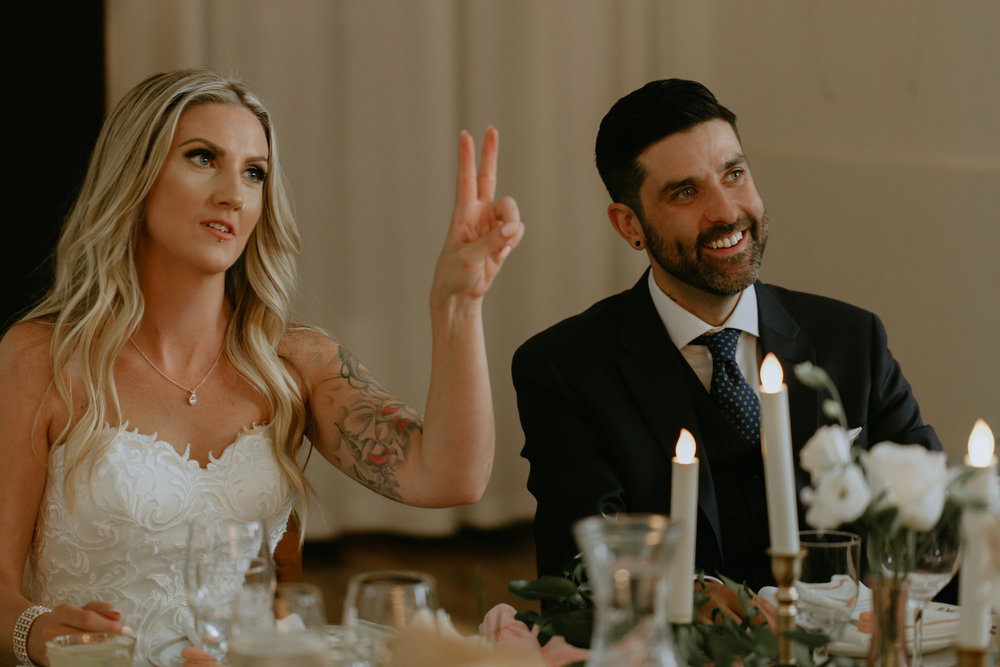 Industrial-Vibe-Wedding-Sambajoy-Photo-Art-26.jpg
