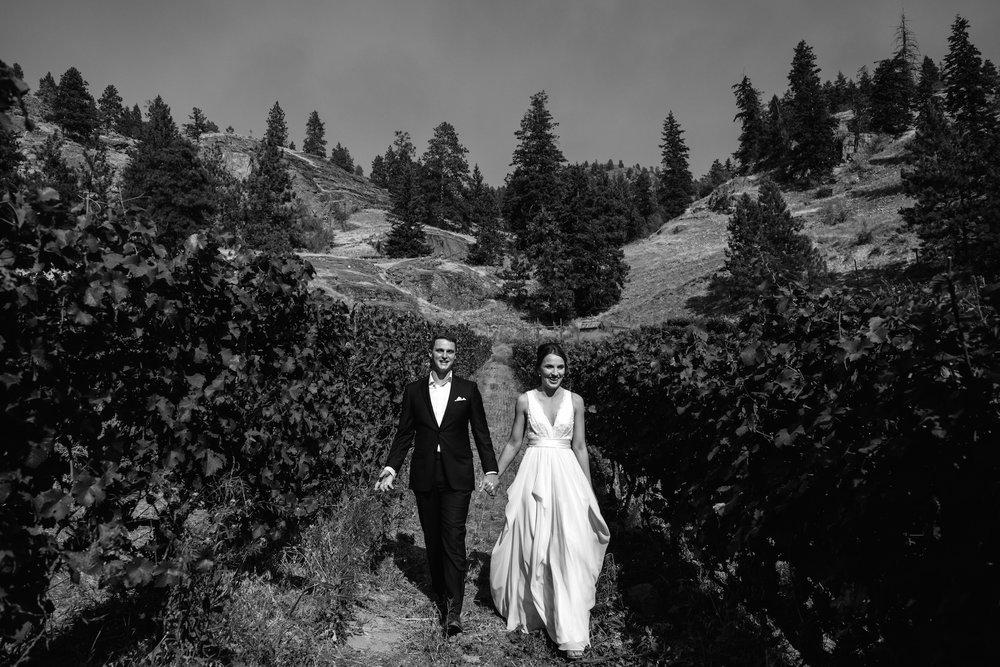 Gods-mountain-estate-weddings-17.jpg