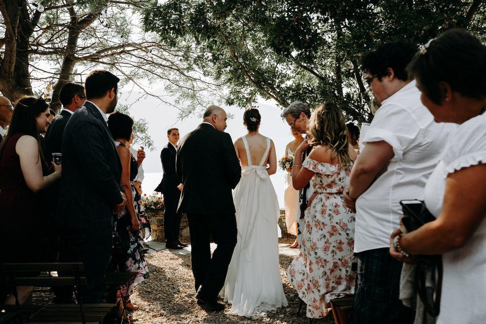 Gods-mountain-estate-weddings-20.jpg