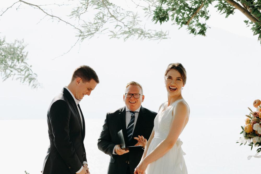 Gods-mountain-estate-weddings-21.jpg