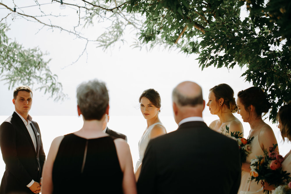 Gods-mountain-estate-weddings-22.jpg
