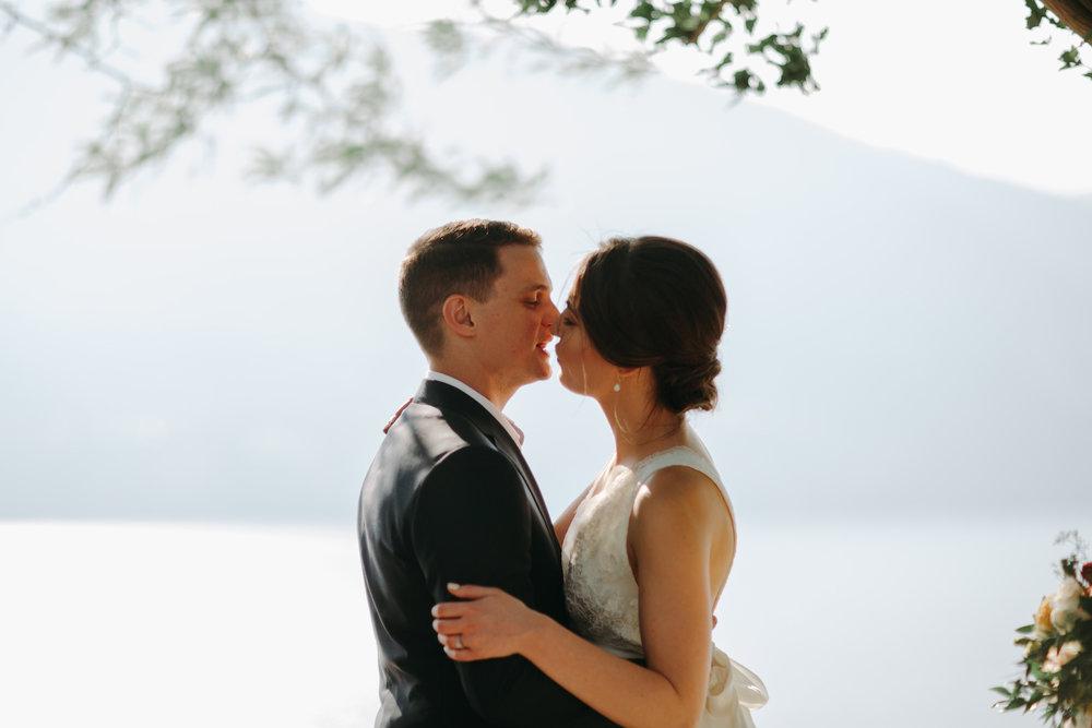 Gods-mountain-estate-weddings-24.jpg