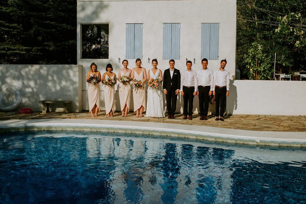 Gods-mountain-estate-weddings-27.jpg
