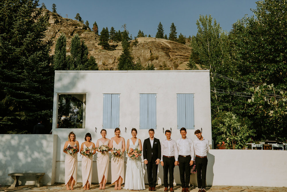 Gods-mountain-estate-weddings-26.jpg