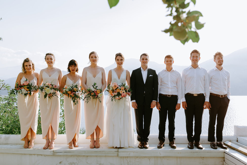 Gods-mountain-estate-weddings-28.jpg