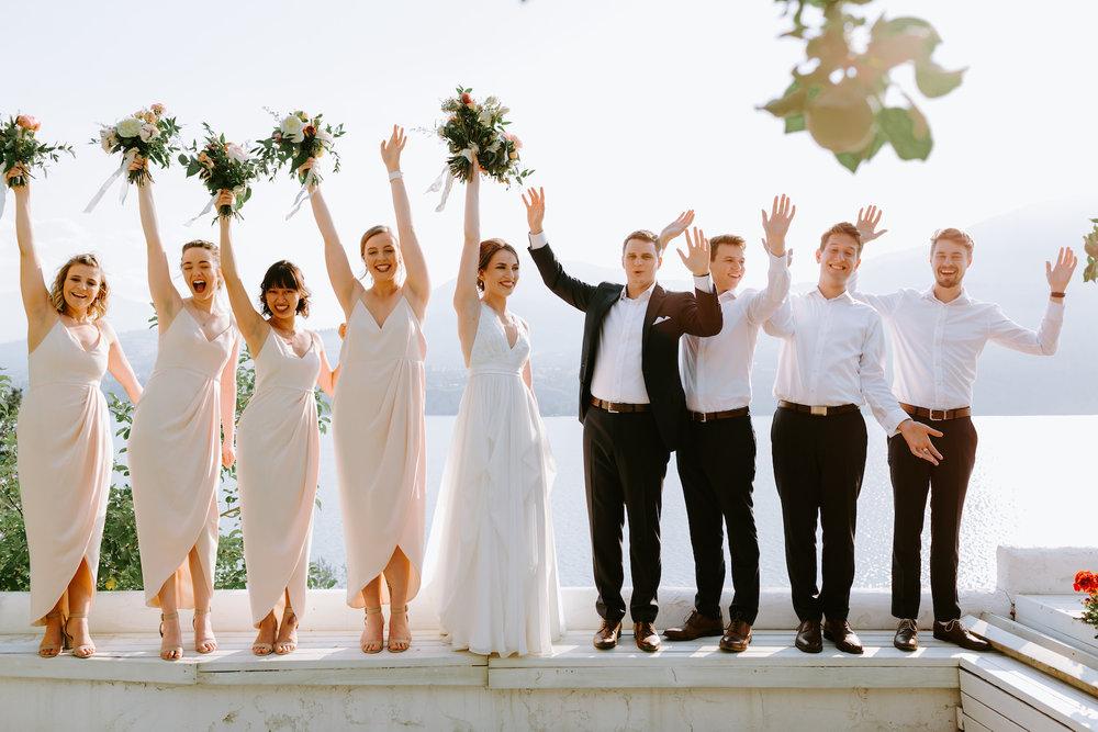 Gods-mountain-estate-weddings-29.jpg