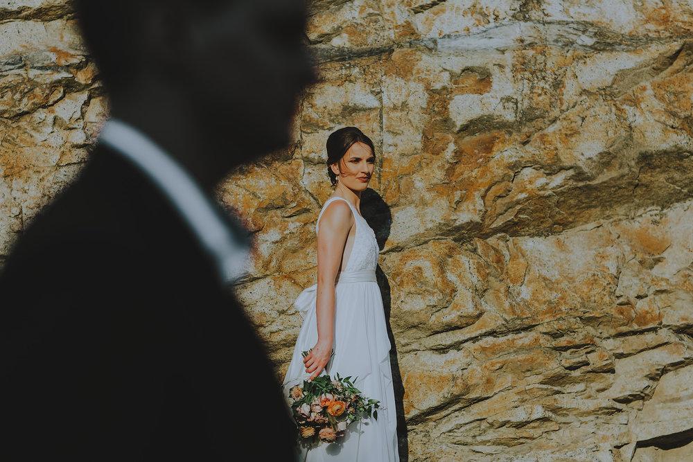Gods-mountain-estate-weddings-31.jpg