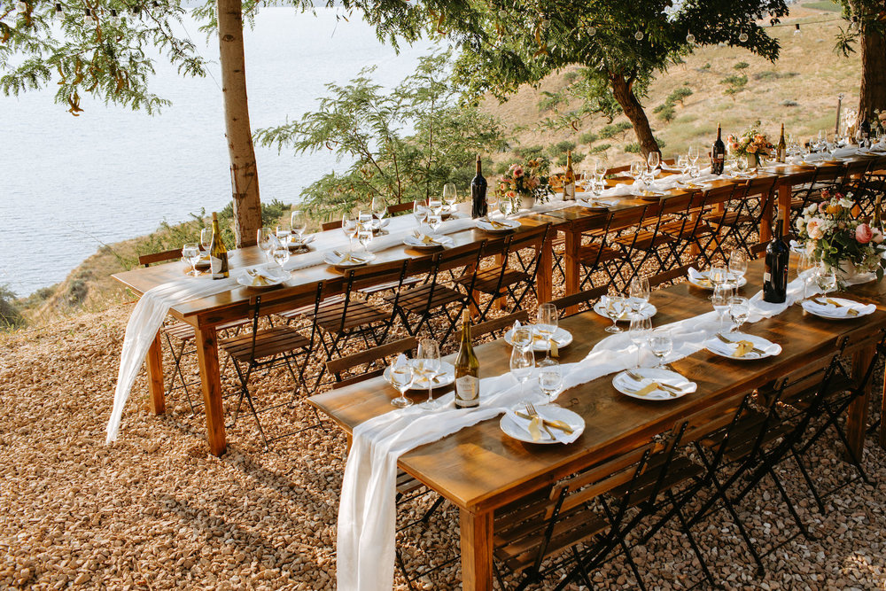 Gods-mountain-estate-weddings-38.jpg
