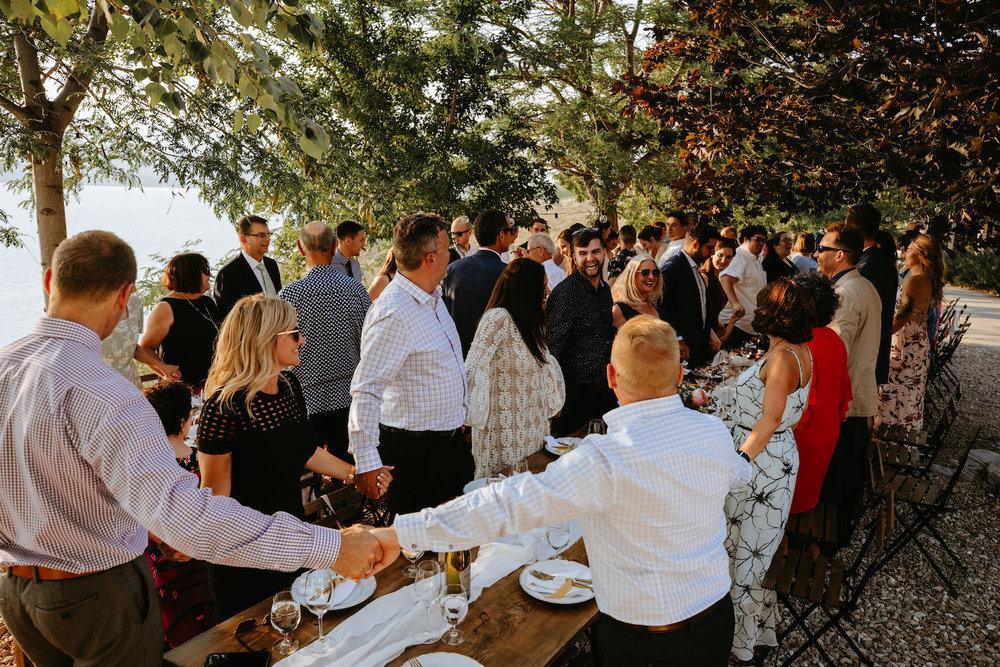 Gods-mountain-estate-weddings-39.jpg