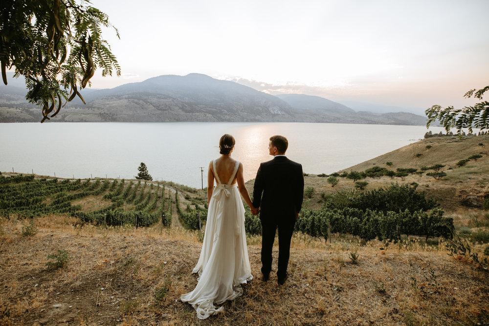 Gods-mountain-estate-weddings-41.jpg