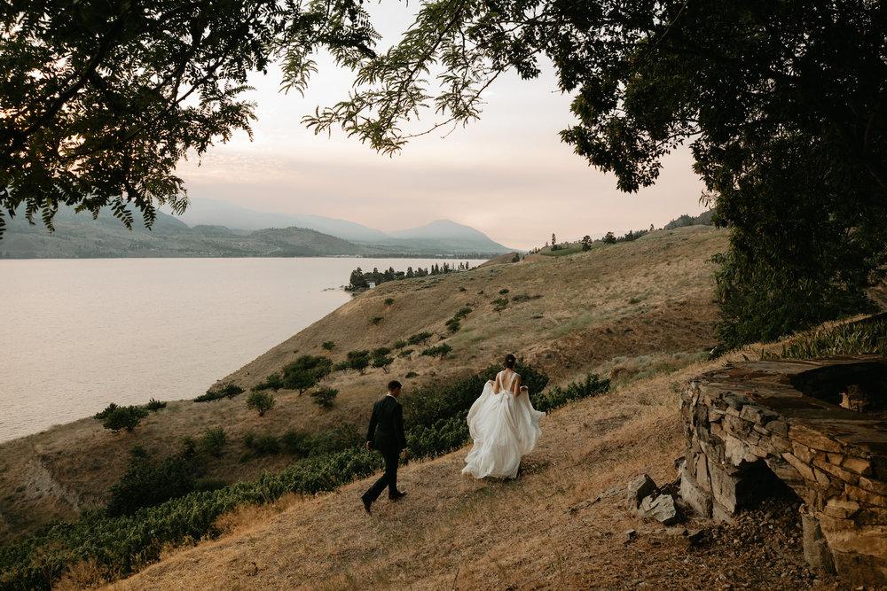 Gods-mountain-estate-weddings-44.jpg