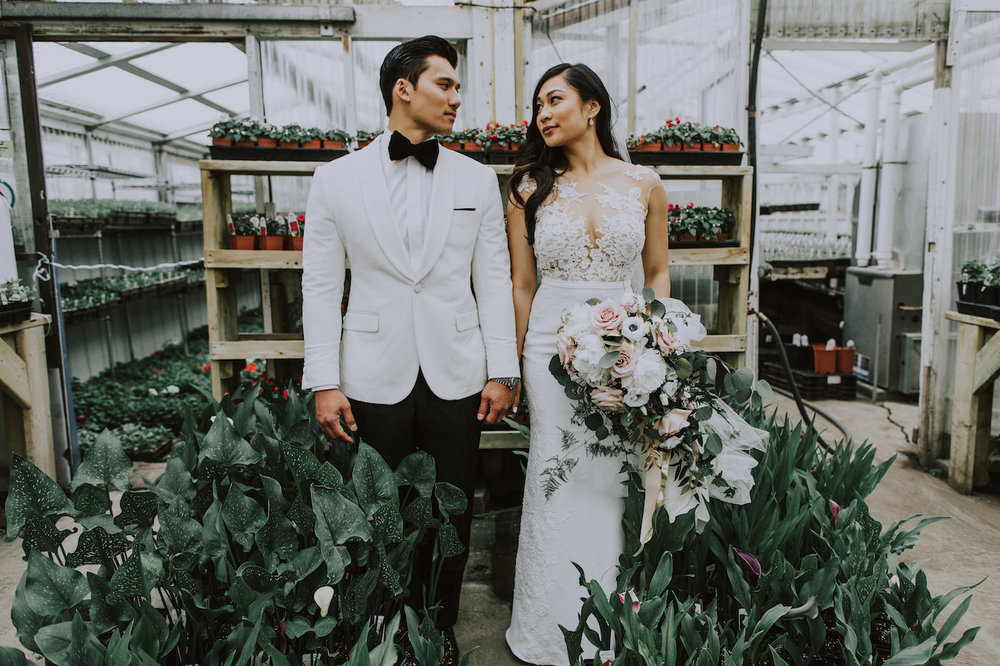 GRACE & CARLO - Melanie Parent (wedding Planner)Working with Marcelo and Madalena was wonderful! They photographed one of my clients wedding and the photographs are beautiful. They were fun, easy going and captured every little detail! Highly recommend working with these 2!