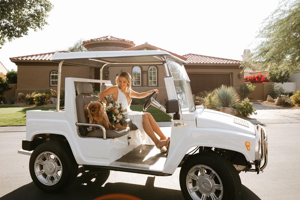 Modern_Golf_Club_Wedding_in_Palm_Springs_009.jpg