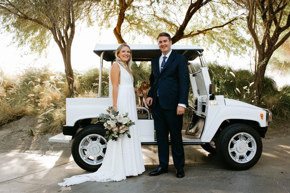 Modern_Golf_Club_Wedding_in_Palm_Springs_013.jpg