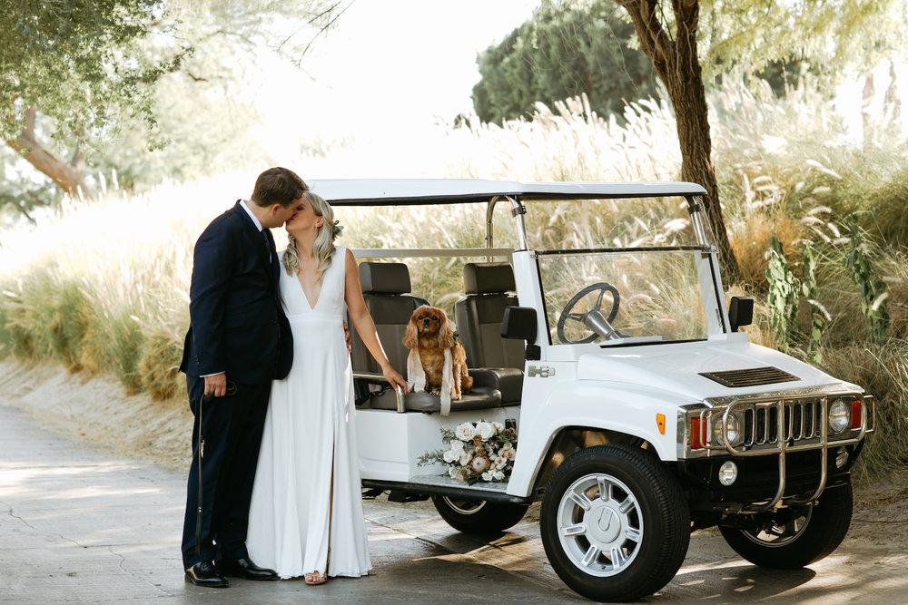 Modern_Golf_Club_Wedding_in_Palm_Springs_014.jpg