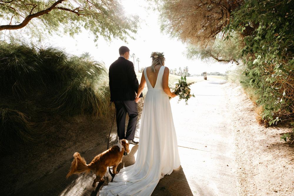 Modern_Golf_Club_Wedding_in_Palm_Springs_015.jpg